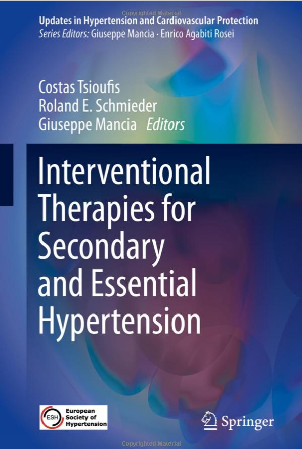 book_interventional-therapies-for-secondary-and-essential-hypertension_cover